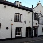 Old Cock Inn