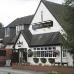 Shoal Hill Tavern