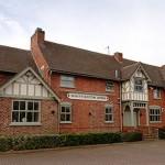 Whittington Arms