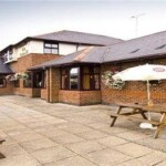Papermill Brewers Fayre