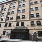Company Inn