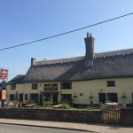 Horseshoes Inn
