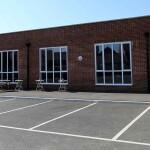 Bournemouth Electric Club
