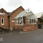 Lindford & District Working Mens Club