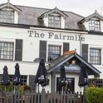 Fairmile