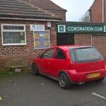 Coronation Club
