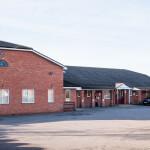 Highfield Social Club
