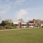 Berkshire County Sports Club