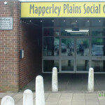 Mapperley Plains Recreation & Social Club