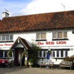 Real Ale Pubs in Dunstable | Campaign for Real Ale | Find a Pub