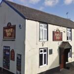 Nant Inn