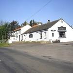Smallways Country Inn