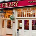 Friary