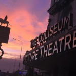 Coliseum Picture Theatre