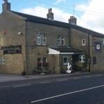 Lower Royal George Inn