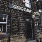 Wooldale Arms