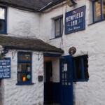 Newfield Inn