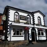 Fairfield Tavern