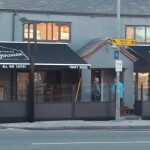 Northern Crafthouse