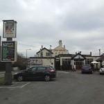 Buck Inn