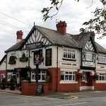 Fletchers Arms