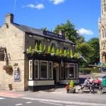 Ranmoor Inn