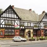 Ladybrook Hotel