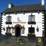 Norton Arms Hotel