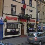 Wellington Tavern