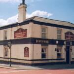 Ellesmere Inn