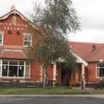 Richmond Tavern