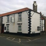 Watts Arms