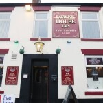 Lowerhouse Inn