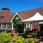 Kingfisher Tavern