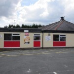 Ewloe Social Club