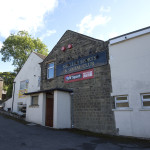 Shelley Sports & Social Club