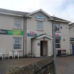 Wrexham Lager Sports & Social Club