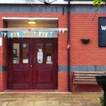 Wetherby & District Social Club