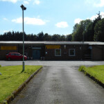 Winton Bowling Social Club