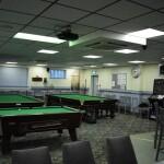 Eccleston Working Mans Club Institute