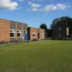 Grappenhall Ex-Servicemens Club