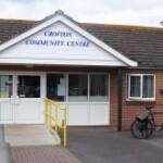 Crofton Community Centre