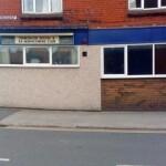 Thurnscoe Ex-servicemens Club