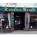 Cavens Arms