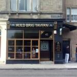 Auld Brig Tavern