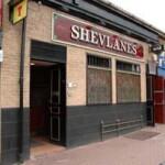 Shevlanes