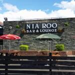 Nia-Roo Bar