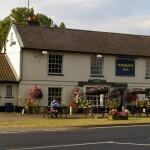 Foldgate Inn
