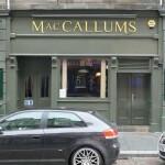 MacCallums
