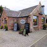 Crofters Cafe Bar